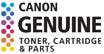 New GENUINE Toner